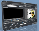 Для ПК конвертор 3D видео MakeMe3D v1 Multilanguage, Rus