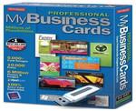 Для ПК печать визиток BusinessCards MX 4.1 (2011, Win, Multi/Rus, Portable). Скачать бесплатно